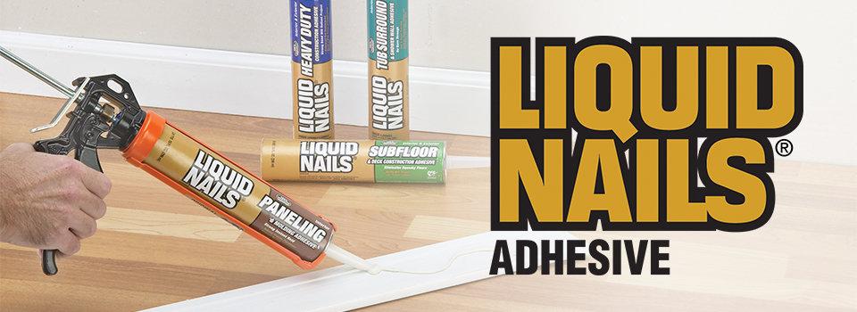 960x350-liquid-nails-banner.jpg?Revision=BWW&Timestamp=ZDqnVG