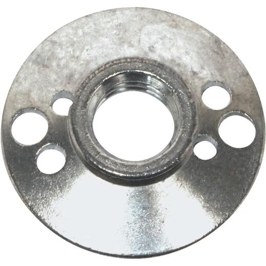 Forney 5/8 In. -11 Replacement Spindle Nut