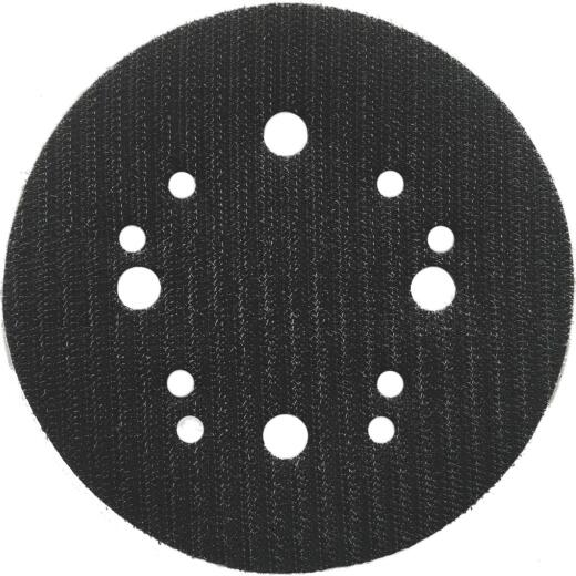 Diablo SandNet 5 In. Sanding Disc Backing Pad