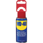 WD-40 3 Oz. Aerosol Multi-Purpose Lubricant Image 1