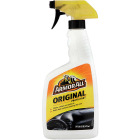 Armor All 16 oz Trigger Spray Original Protectant Image 1