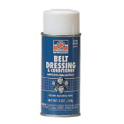 PERMATEX 5 Oz. Belt Dressing & Conditioner Image 1