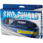 Sno-Shield 78 In. Nylon Windshield Cover Image 3