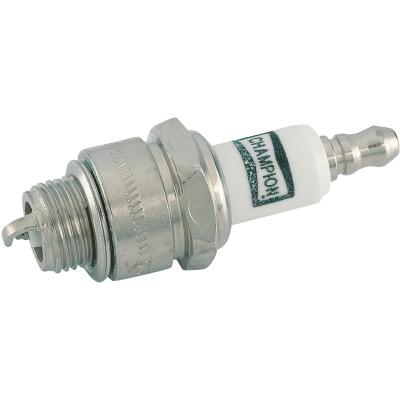 Champion J19LM Eco Clean Spark Plug