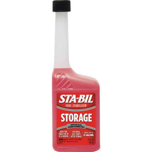 Sta-Bil 10 Fl. Oz. Fuel Stabilizer