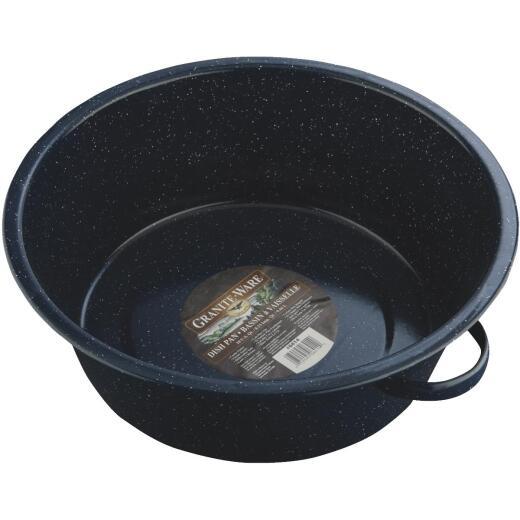Utility Dishpans