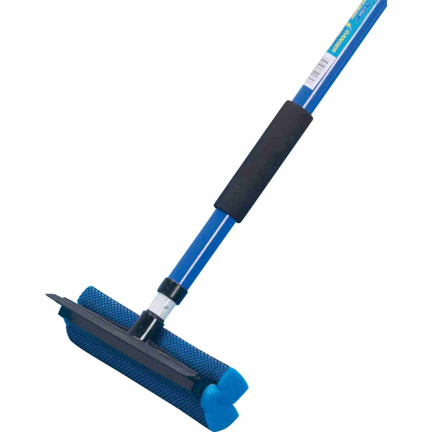 Ettore 7 Ft. L Windshield Squeegee Image 5