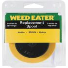 Weedeater 0.065 In. x 25 Ft. Round Trimmer Line Spool Image 1