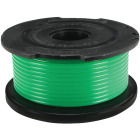 Black & Decker 0.080 In. x 20 Ft. Trimmer Line Spool Image 1