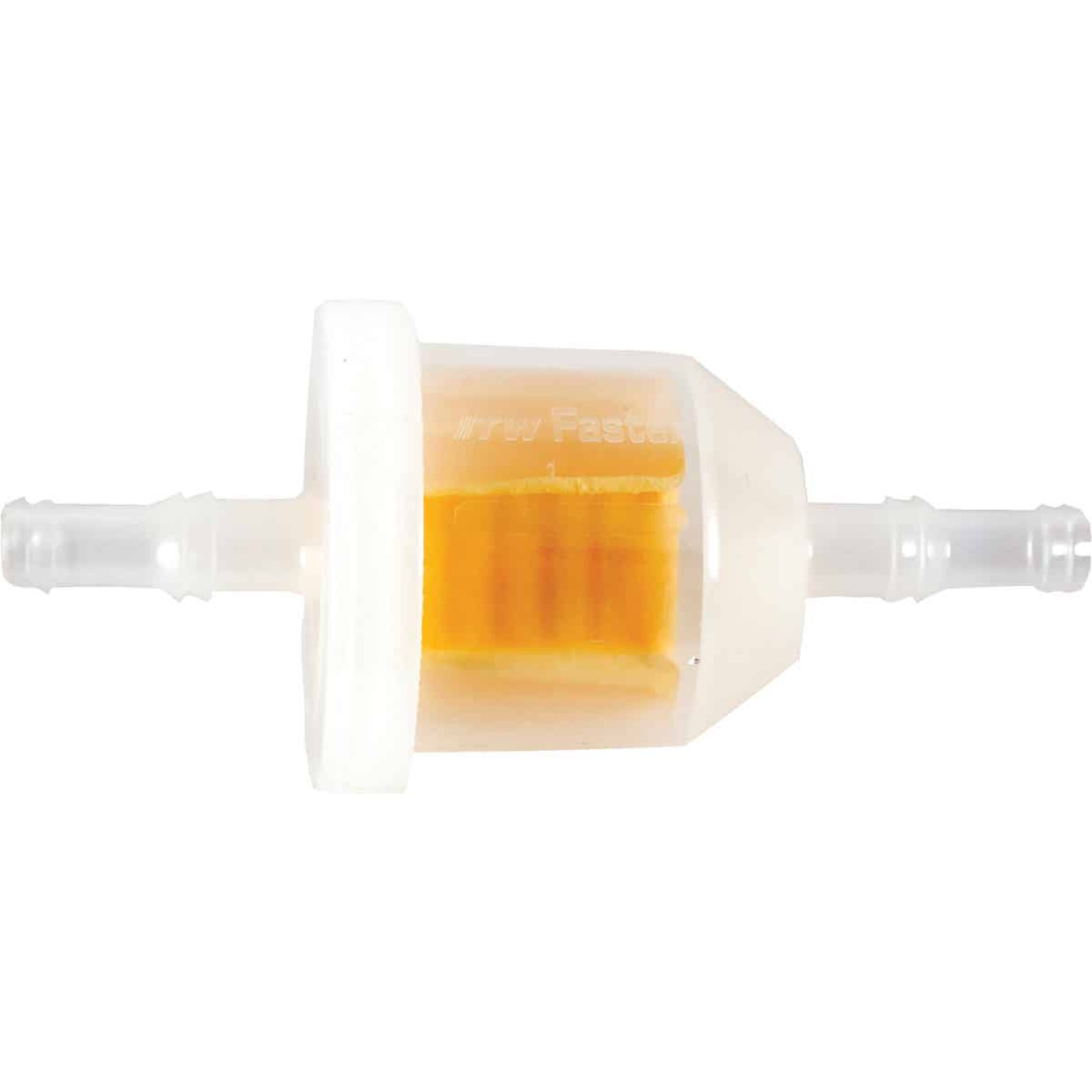 Arnold 4-Cycle Fuel Filter Image 1