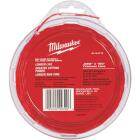 Milwaukee 0.080 In. x 150 Ft. Trimmer Line Image 1