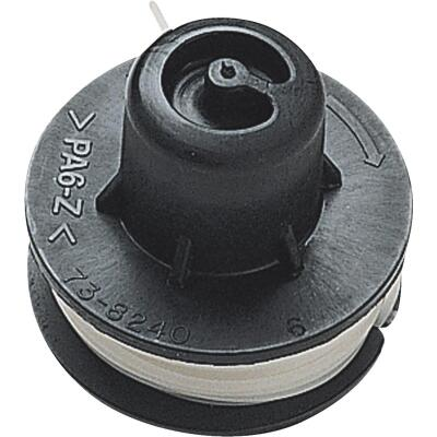 Toro Replacement Trimmer Spool