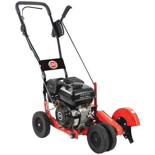 Generac DR Power PRO XL 9 In. Lawn & Garden Edger
