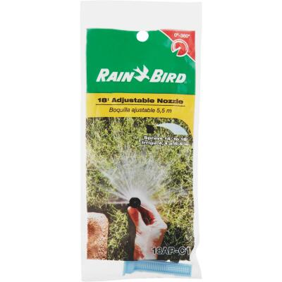 Rain Bird 330 Deg. 18 Ft. Radius Spray Head Nozzle