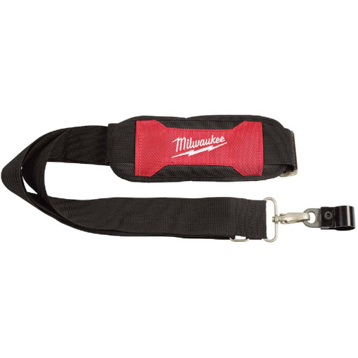 Milwaukee Padded Shoulder Strap