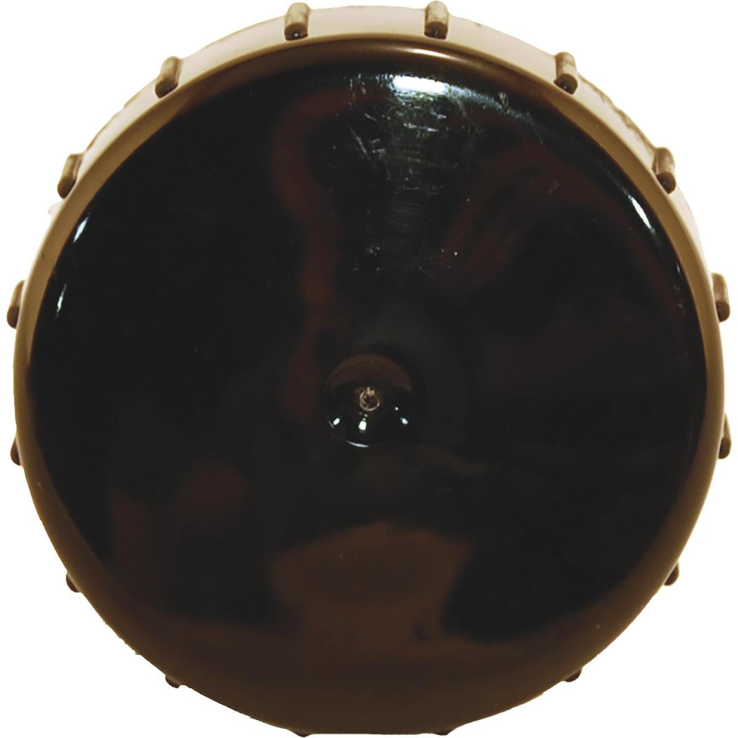 Arnold Trimmer Spool Retainer Image 1