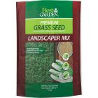 Best Garden 5 Lb. 750 Sq. Ft. Coverage Sun to Partial Shade Grass Seed Image 1
