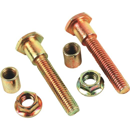 Arnold Wheel Bolts (2 Count)