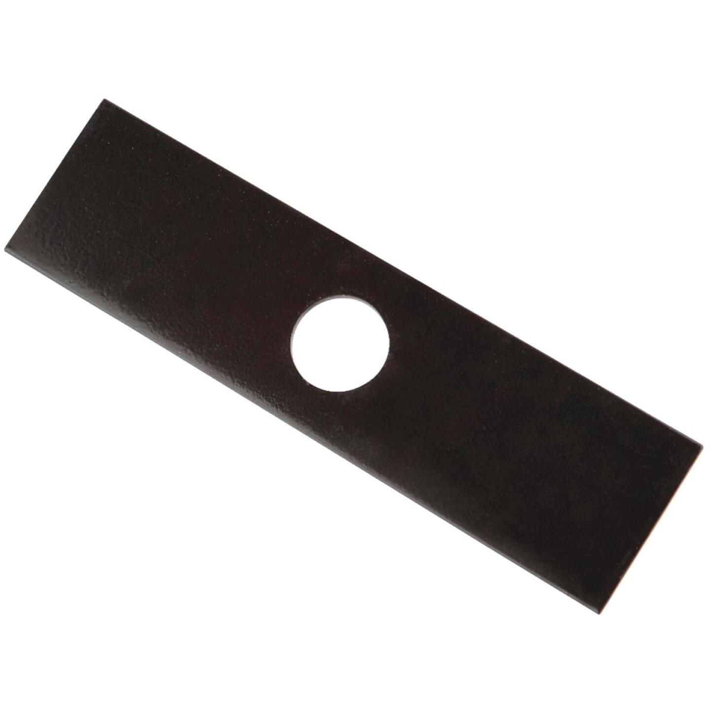 MTD Replacement Edger Blade Image 2
