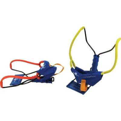 Water Sports Water Balloon Wrist Launcher Toy