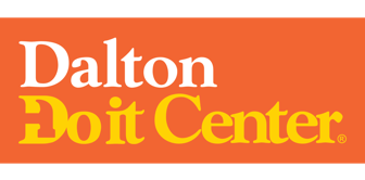 Dalton Do It Center